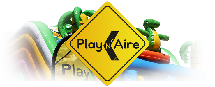 Logo Playnaire
