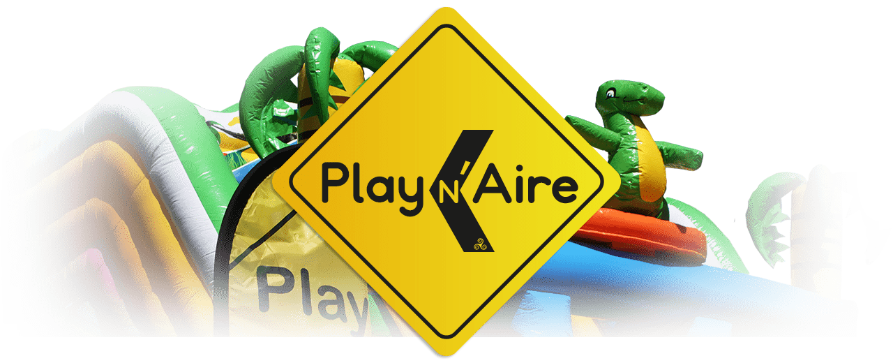 Playnaire