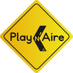 Playnaire Logo
